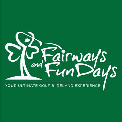 Fairway sand fundays logo