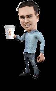 Brendan Doyle - Web Developer