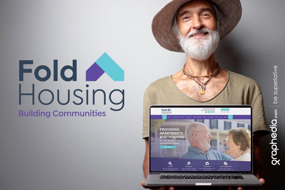 Fold-housing-web-design
