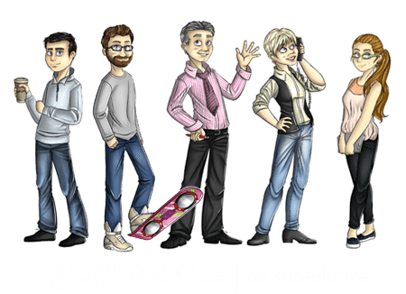 Graphedia-team-2019