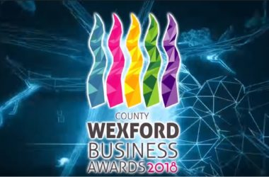 Wexford Business Awards Promo Video 2018