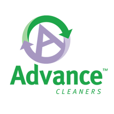Advance Cleaners