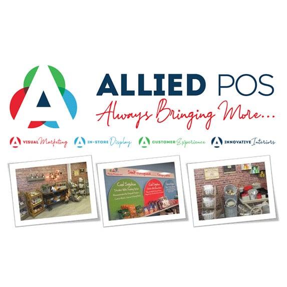 alliedpos testimonial