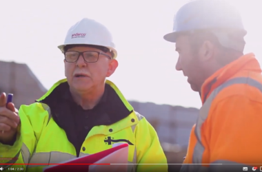 AMPM Safety – Passion for Safety Video