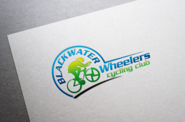 Blackwater Wheelers Cycling Club