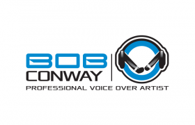 Bob Conway Voice Over