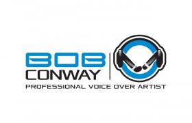 Bob Conway Voice Over