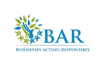 CSR Business Acting Responsible