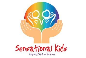 CSR Sensational Kids