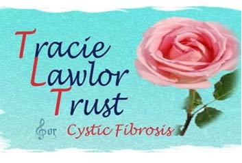 CSR Tracie Lawlor Trust