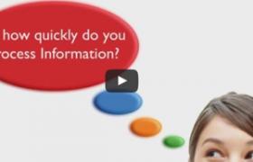 Datagroup Promo Video