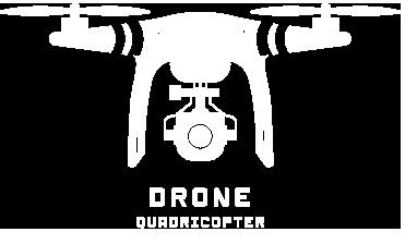 Drone Videography Ireland