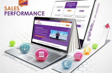 Sales Performance E Learning LMS