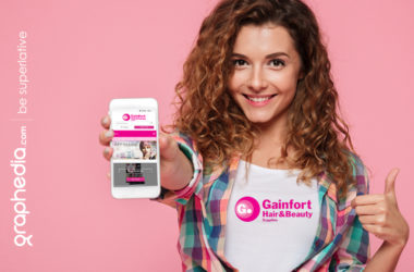 Gainfort Hair & Beauty Online Store