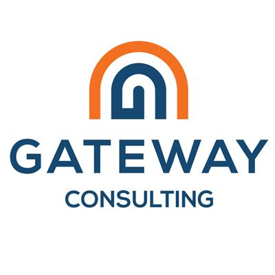 Gateway Consulting Ireland