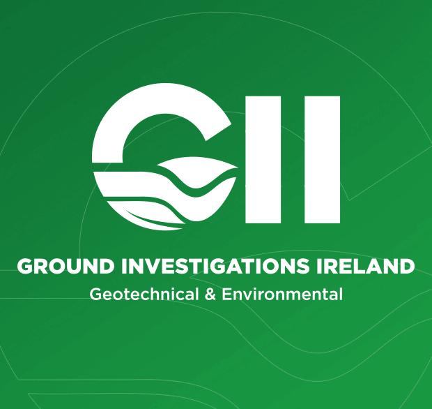Ground Investigations Ireland