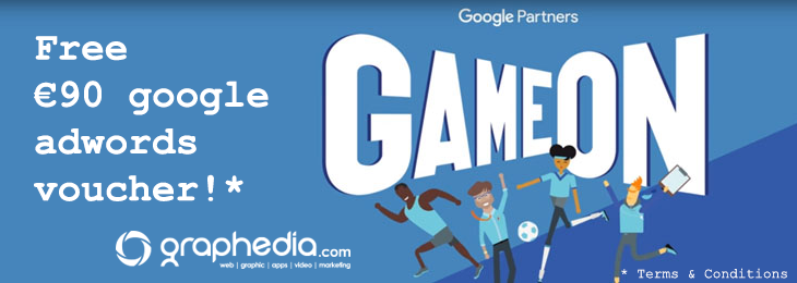 Adwords-Free-Voucher-Google-Partners-Gameon
