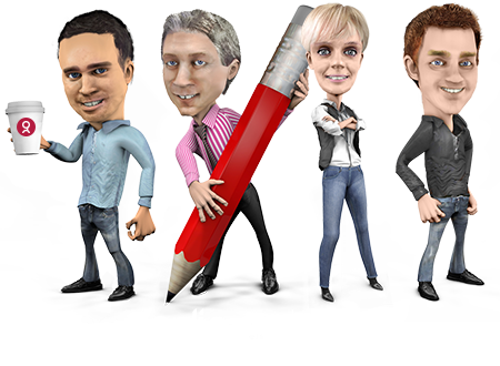 Graphedia, Website Designers Developers & Graphic Designers Kildare & Wexford Ireland