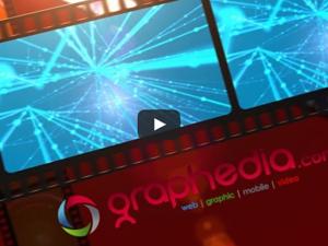 graphedia2015