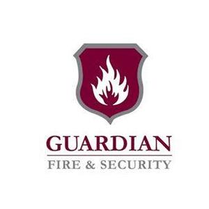 guardian-fire