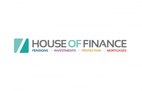 House of Finance