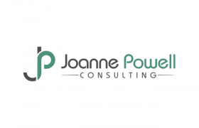 Joanne Powell Consulting