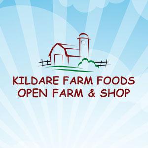 Kildare Farm Foods County Kildare testimonial