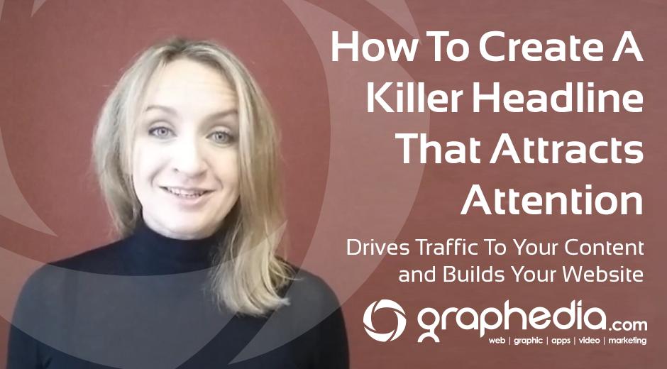 killer-blog-headlines