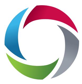 Website Design Naas Kildare | Web Design Wexford | Graphedia