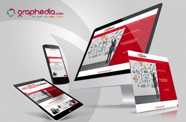 New Website for One Card Solutions Waterford