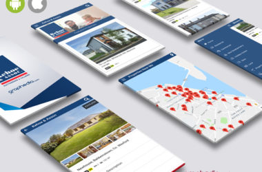 Kehoe & Associates Property APP