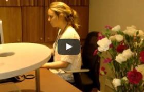 Rotunda IVF Video Walkthrough