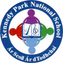 Kennedy Park School Wexford