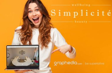 Simplicite Ecommerce Website Design