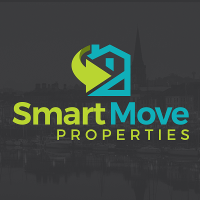 Smart Move Property Waterford