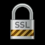 ssl-image