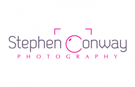 Stephen Conway Photography