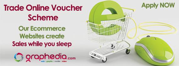 trade-online-voucher-scheme2