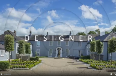 Doyle & Partners Architects Promotional Video