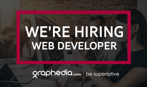 Website Developer Job ireland