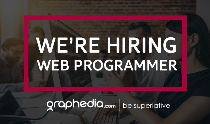 Web Programmer Jobs in Wexford