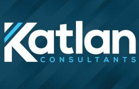 Katlan Logo Design
