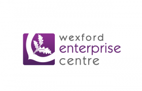 Wexford Enterprise Centre