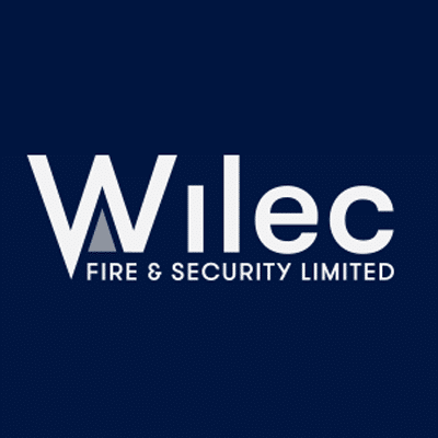 Wilec Security